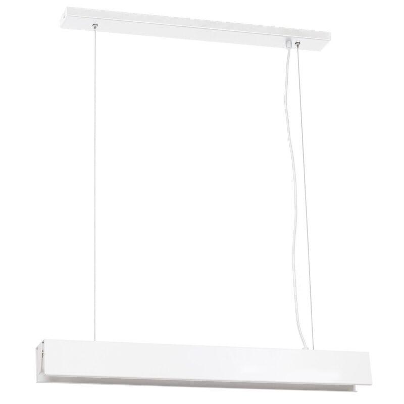 Żyrandol Luminex x700 Linear white x1