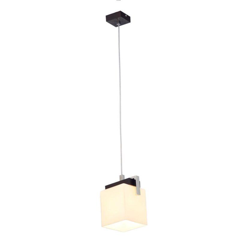 Lampa wisząca Argon Tros venge 254 x1