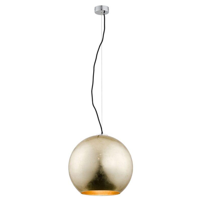 Lampa wisząca Argon Rakija złoty 3238 x1