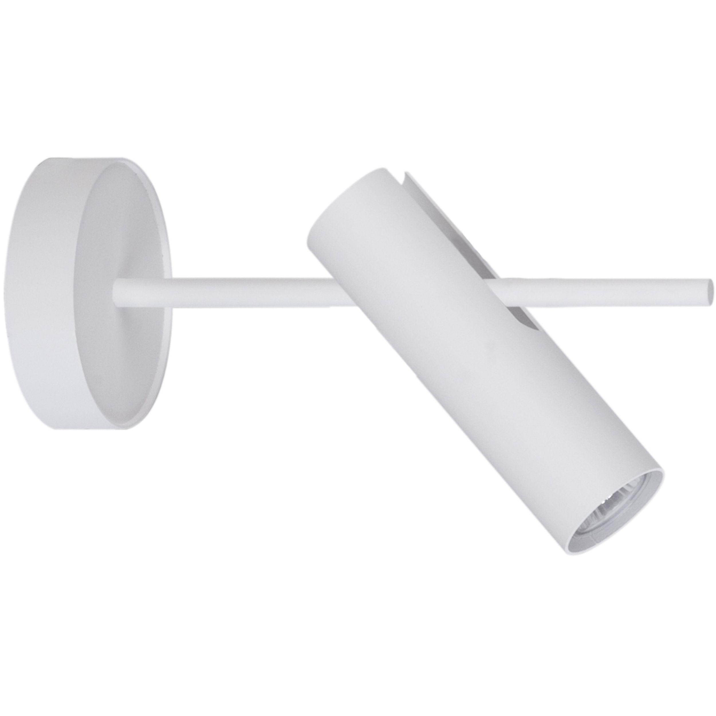 Kinkiet Sigma Leda x1 Biały