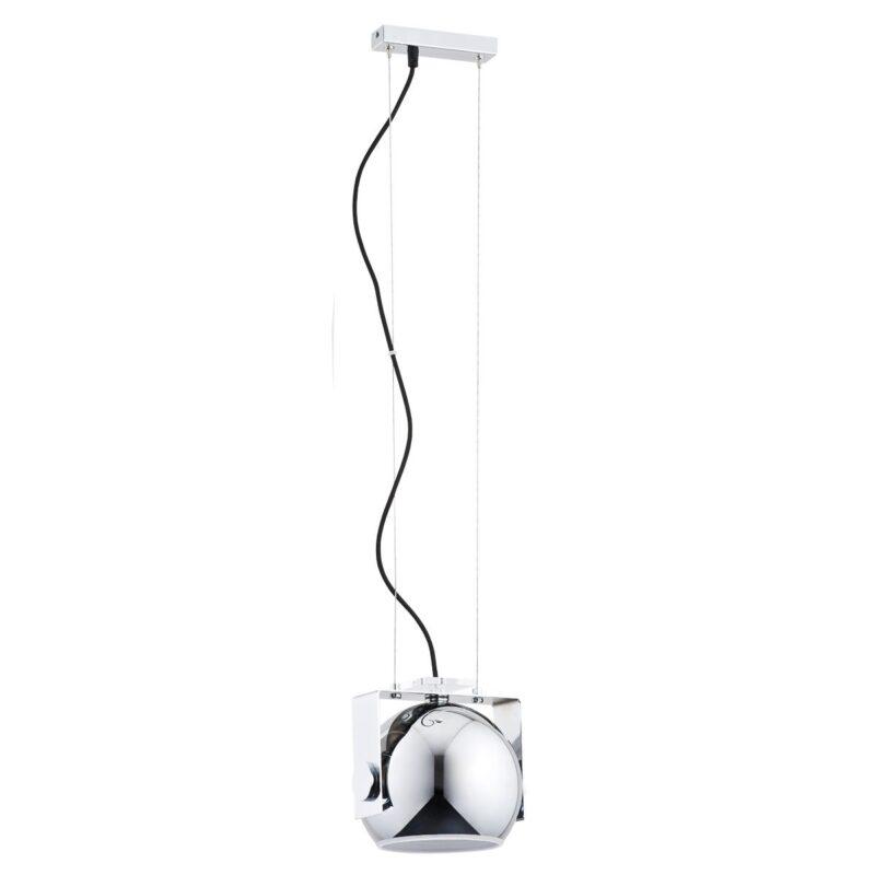 Lampa wisząca Argon Malmo chrom 3530 x1