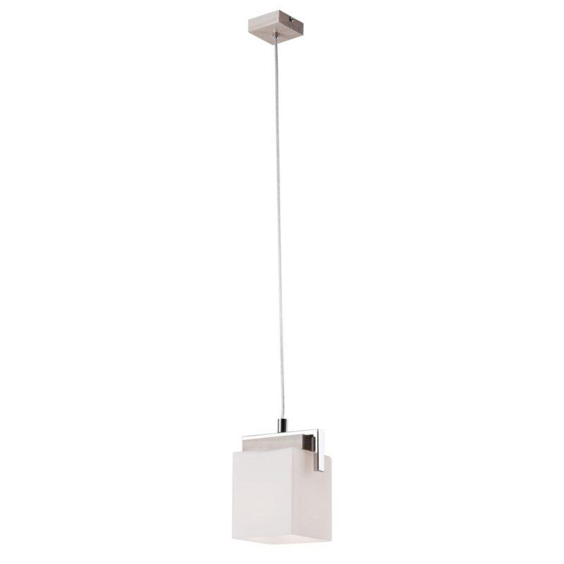 Lampa wisząca Argon Tros dąb bielony 368 x1