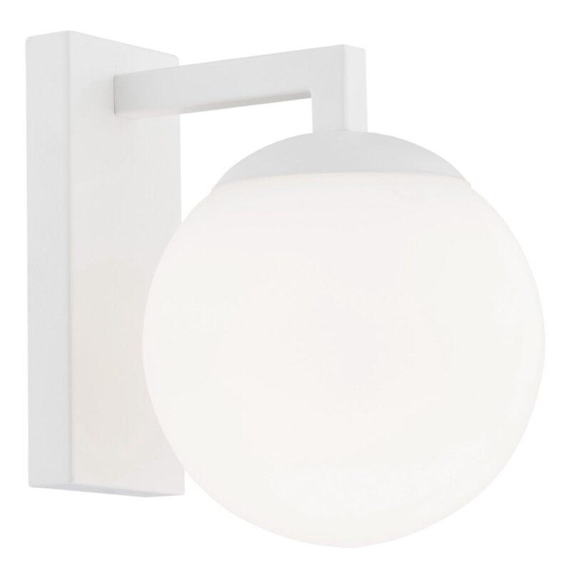 Kinkiet Argon Aspen biały 3733 x1