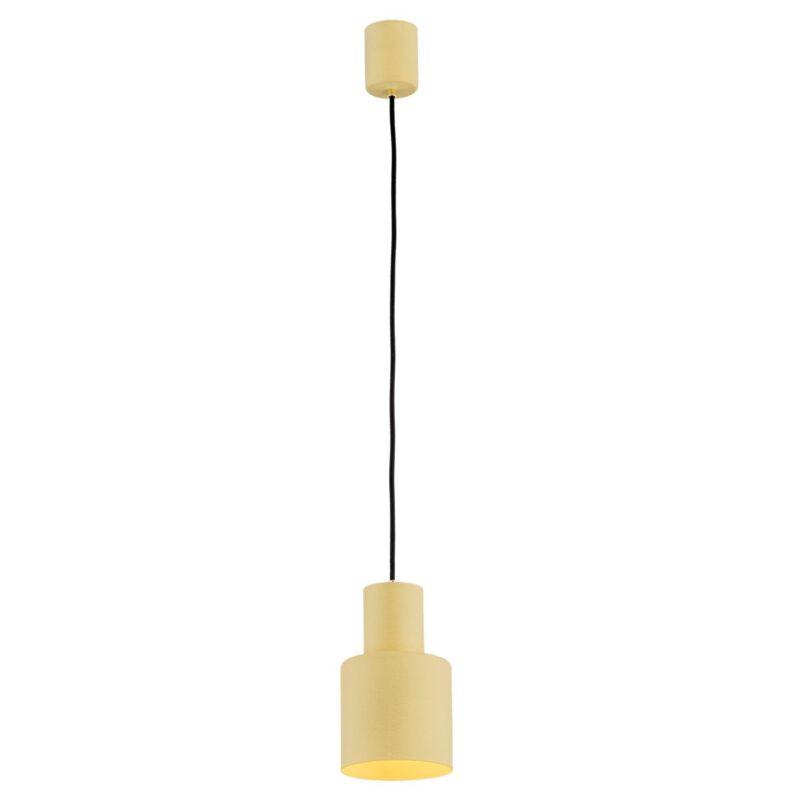 Lampa wisząca Argon Majorka złoty 4037 x1
