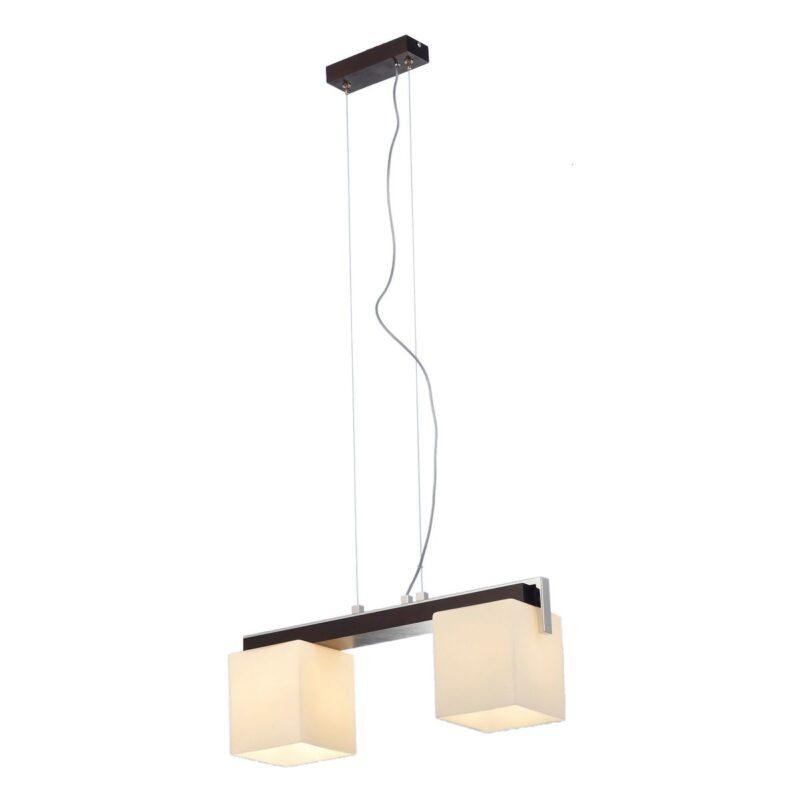 Lampa wisząca Argon Tros venge 574 x2