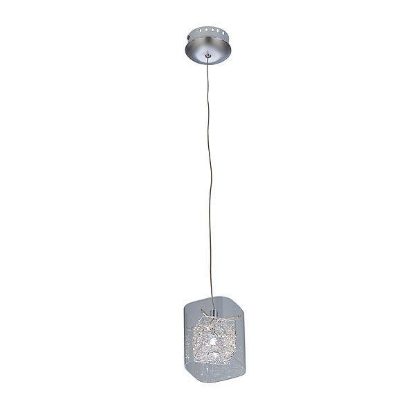 Lampa wisząca Aldex Roxy x1 621G