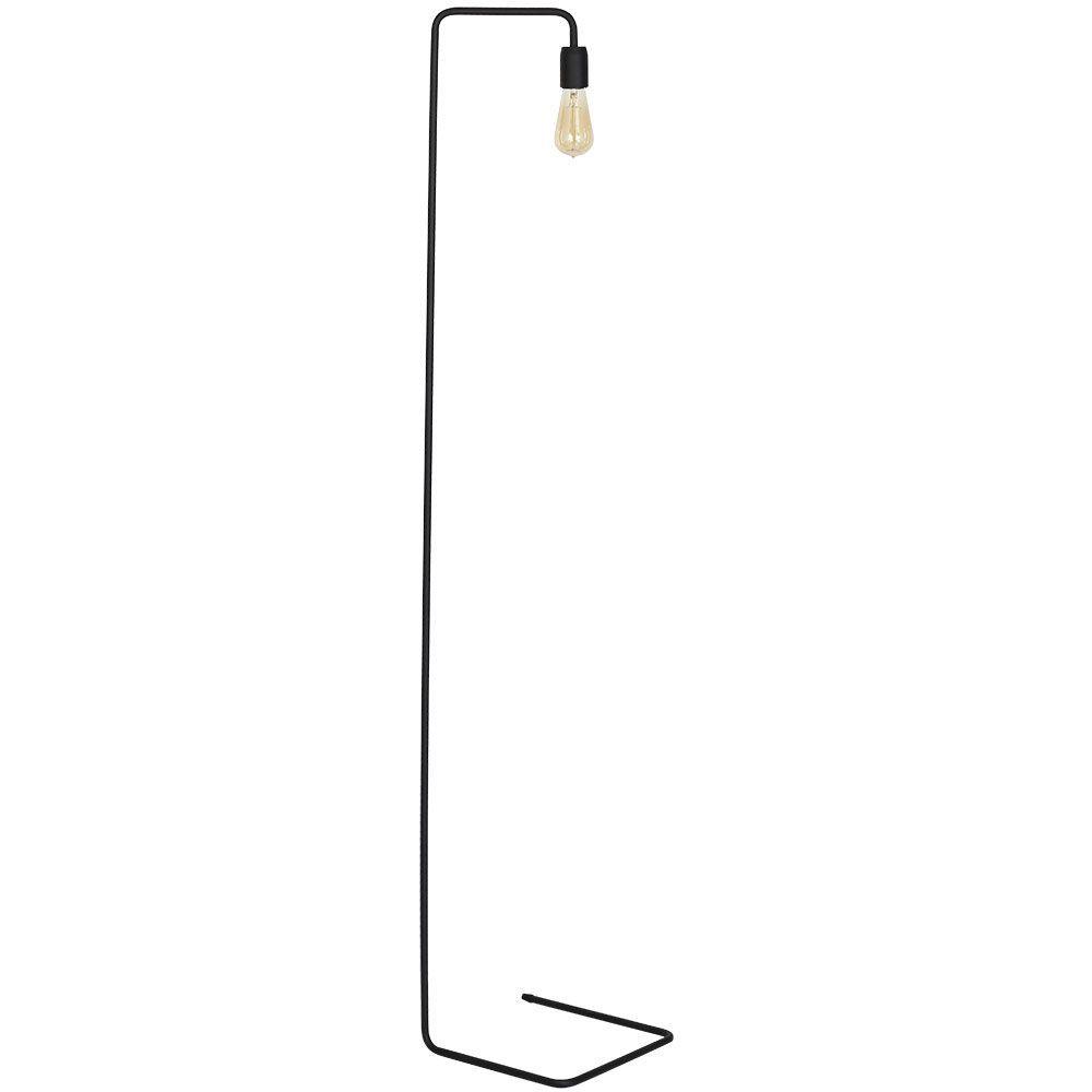 Lampa podłogowa Aldex Eko 857A1