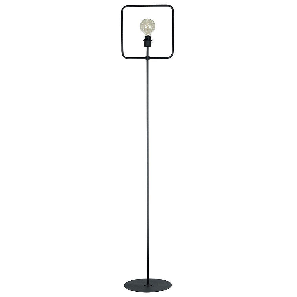 Lampa podłogowa Aldex Fonzo 870A