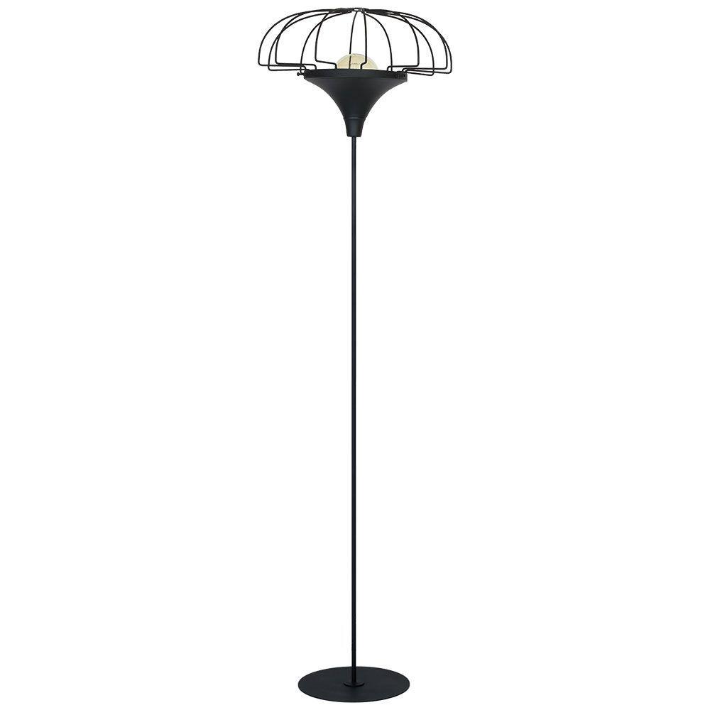 Lampa podłogowa Aldex Danton II Duża 902A1/L