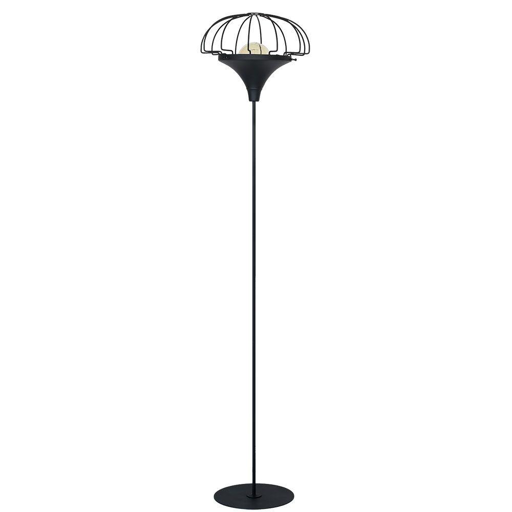 Lampa podłogowa Aldex Danton II Średnia 902A1/M