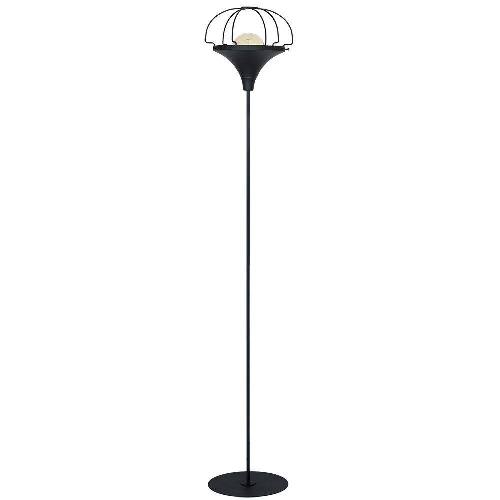 Lampa podłogowa Aldex Danton II Mała 902A1/S