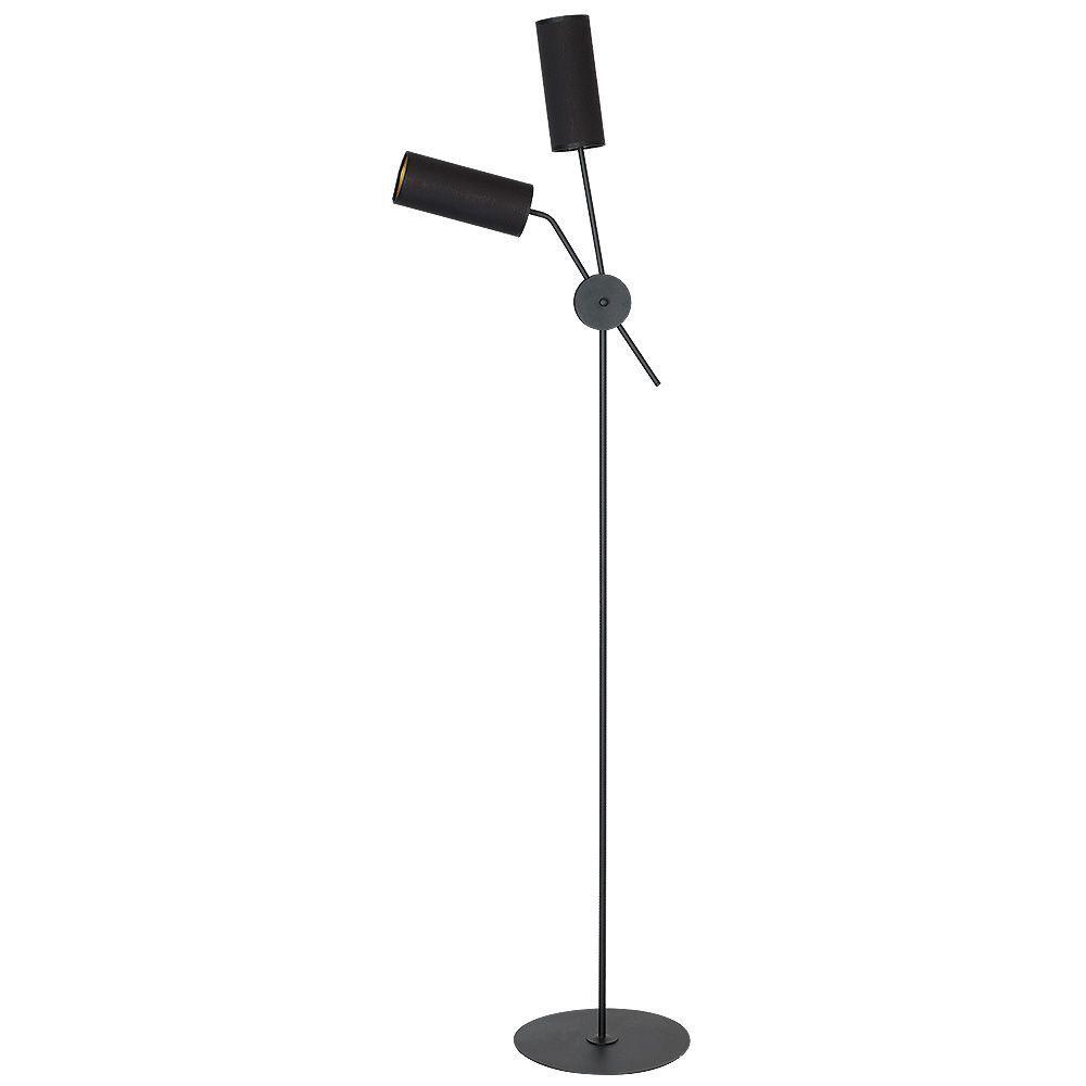 Lampa podłogowa Aldex x2 Tutto 913A