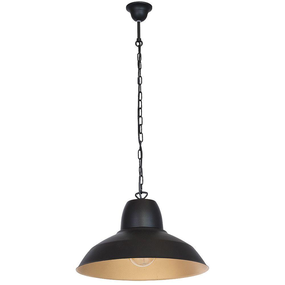 Lampa wisząca Aldex x1 Celia 955G1