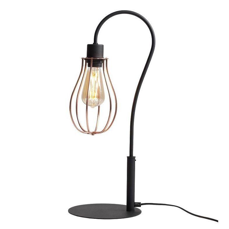 Lampa biurkowa Aldex Allegra 960B